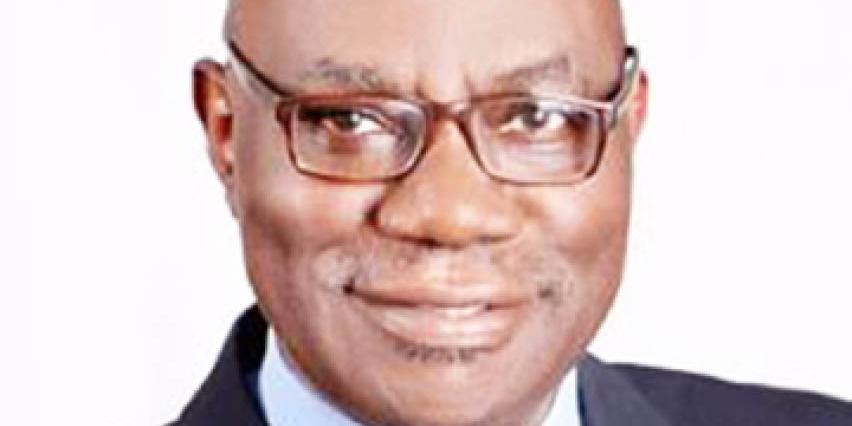 Nigeria:NERC Earns N3.25bn In Q1, Spends N1.9bn