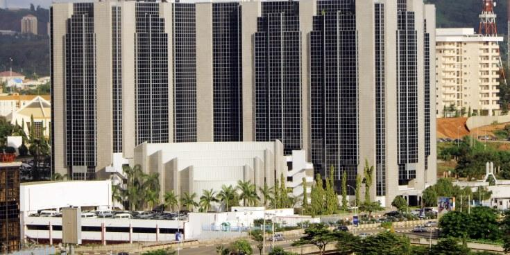 Nigeria:CBN Seeks Diversification To Agric, Manufacturing