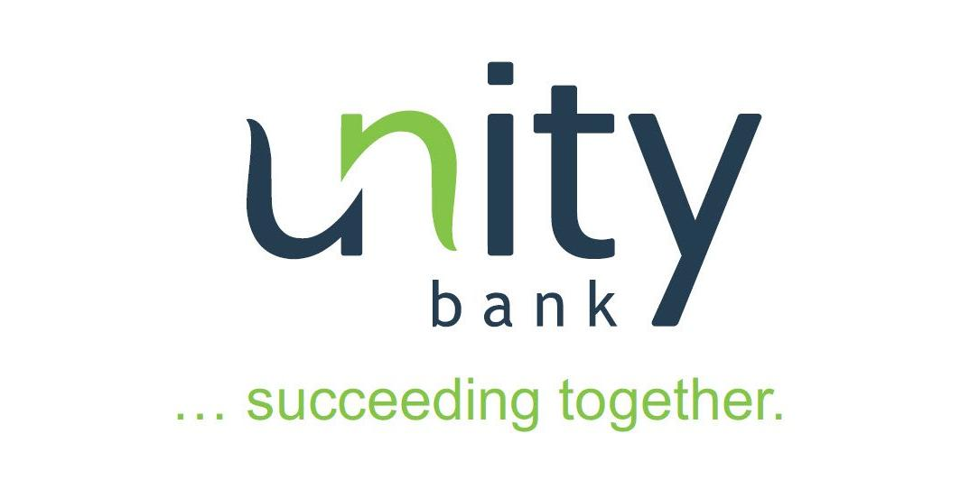 Nigeria:Unity Bank Provides More Loans For Health Sector