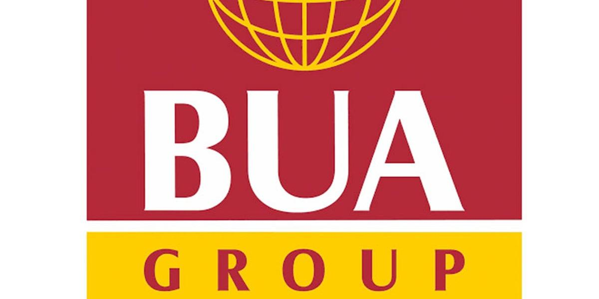 Nigeria:BUA Records N156bn Revenue In 9 Months