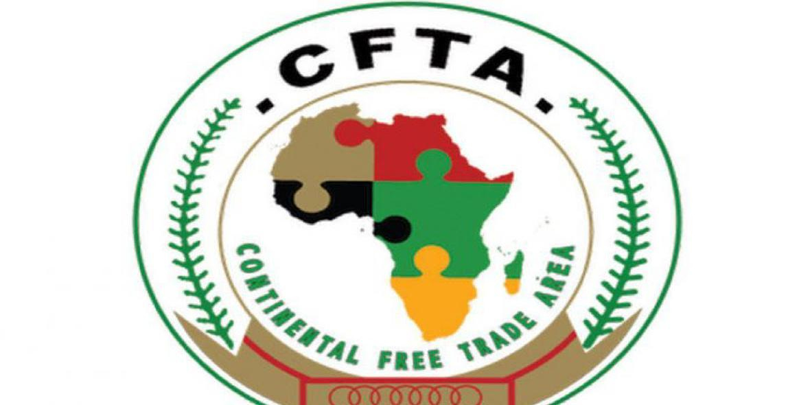 Nigeria's Export To Rise By 8% With AfCFTA — FG