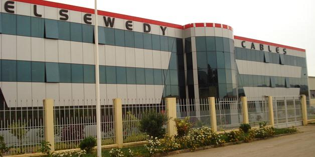 Egypt : ELSEWEDY ELECTRIC's subsidiary signs 3 contracts worth $54M with EETC