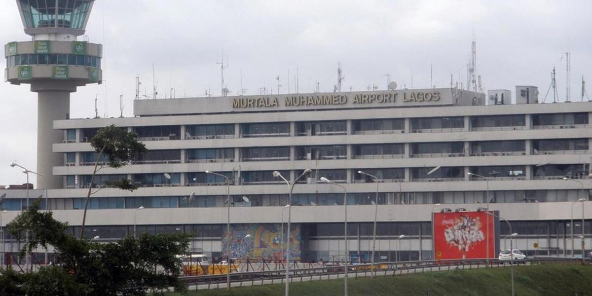 Nigeria:Local airline reopens Lagos-Jo'burg route, deepens bilateral ties