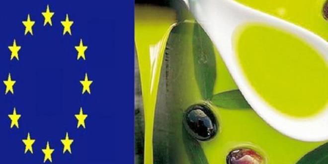 Tunisia:Olive Oil, Europe remains Tunisia's main market (ministry)
