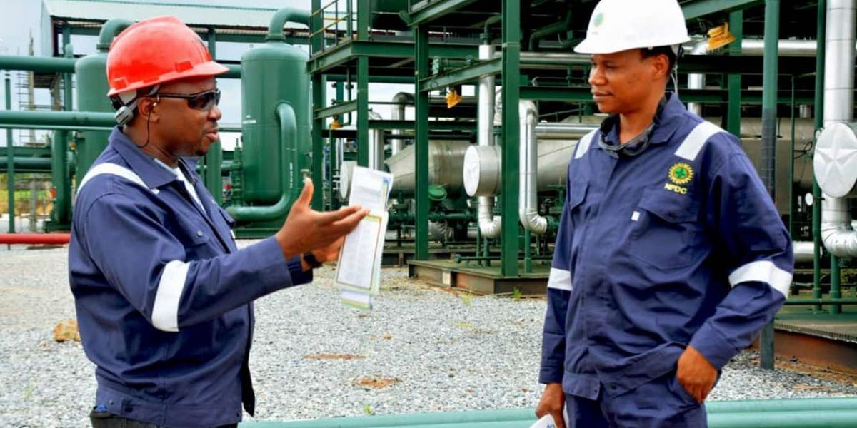 Nigeria:New project to add N2.8tr to Nigeria's economy