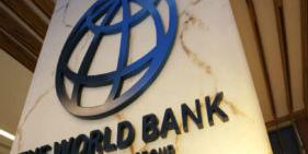 Nigeria's economy to grow by 1.1% this year, says World Bank
