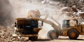 Nigeria:Over 2,500 mining leases to be revoked