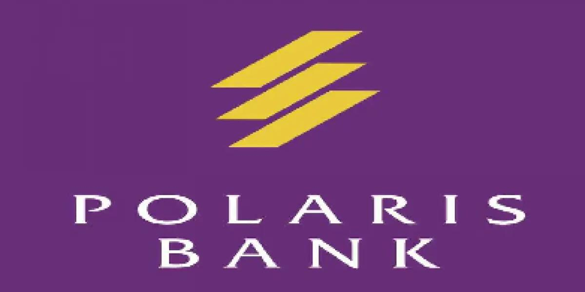 Nigeria:Polaris Bank Launches SMEs' Loan Scheme