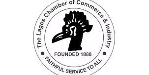 Nigeria:LCCI Sets Priorities For Gov't In 2021
