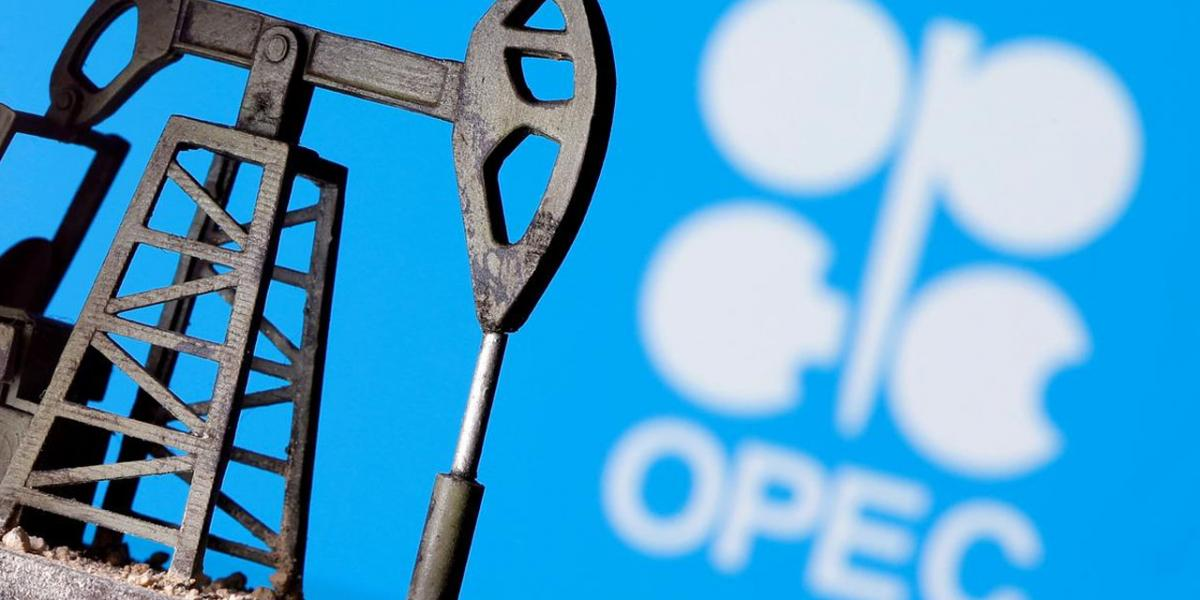 Nigeria :  Nigeria engages other countries as OPEC moves to ease production cut