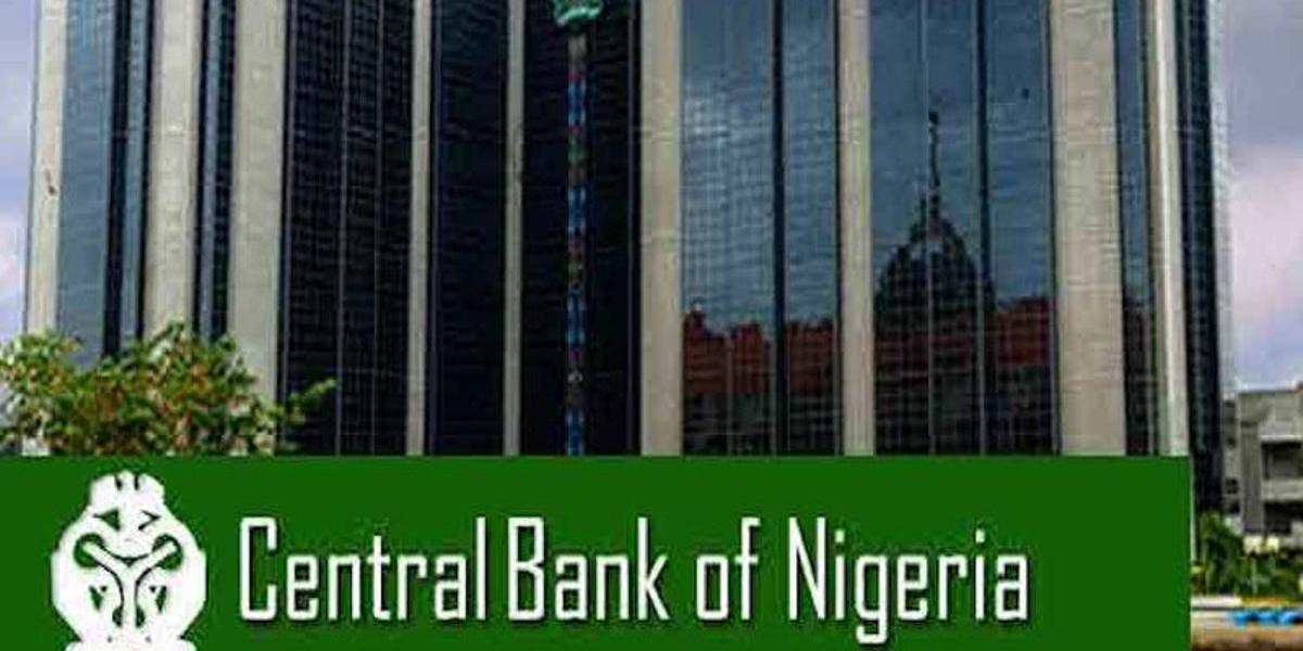 Nigeria:CBN Invests N120bn In Textile, Garment Value Chain