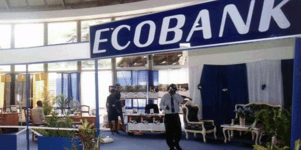 Nigeria:Ecobank to back MSMEs with fresh N50bn loan